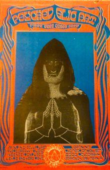 Art hippie et psychédélique - Page 5 PSYCHART